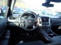 Chevrolet Tahoe LS 4WD Black photo #9