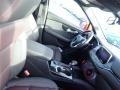 Chevrolet Blazer RS AWD Red Hot photo #10