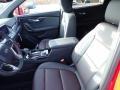 Chevrolet Blazer RS AWD Red Hot photo #15