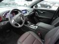 Chevrolet Blazer RS Nightfall Gray Metallic photo #6