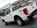 Ford Ranger STX SuperCrew 4x4 Oxford White photo #32