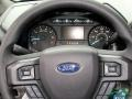 Ford F150 STX SuperCab 4x4 Velocity Blue photo #18