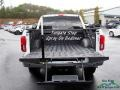 Ford F150 King Ranch SuperCrew 4x4 Star White photo #13