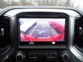 Chevrolet Silverado 2500HD LT Crew Cab 4x4 Red Hot photo #16