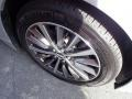 Lincoln MKZ Reserve I AWD Ingot Silver photo #5