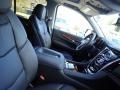 Cadillac Escalade Premium Luxury 4WD Satin Steel Metallic photo #10