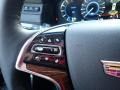 Cadillac Escalade Premium Luxury 4WD Satin Steel Metallic photo #20