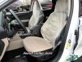 Ford Escape Titanium 4WD Star White Metallic Tri-Coat photo #10