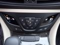 Buick Envision Essence AWD Espresso Metallic photo #20