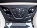 Buick Envision Essence AWD Espresso Metallic photo #20