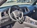 Dodge Challenger SXT AWD White Knuckle photo #6