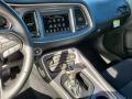 Dodge Challenger SXT AWD White Knuckle photo #10