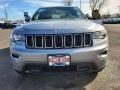 Jeep Grand Cherokee Laredo E 4x4 Billet Silver Metallic photo #2
