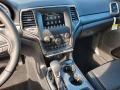 Jeep Grand Cherokee Laredo E 4x4 Bright White photo #10
