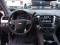 Chevrolet Tahoe LS 4WD Black photo #3