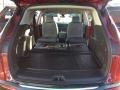 Buick Enclave Premium AWD Red Quartz Tintcoat photo #26