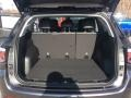 Jeep Compass Latitude 4x4 Granite Crystal Metallic photo #19