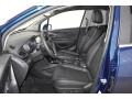 Buick Encore Preferred AWD Deep Azure Metallic photo #6