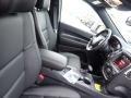 Dodge Durango GT AWD Billet photo #10
