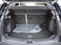 Buick Encore GX Preferred AWD Ebony Twilight Metallic photo #7