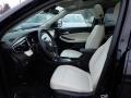 Buick Encore GX Preferred AWD Ebony Twilight Metallic photo #14