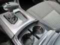 Dodge Charger SXT Granite Pearl photo #19