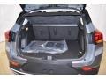 Buick Encore GX Select AWD Satin Steel Metallic photo #8