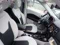 Jeep Compass Limted 4x4 White photo #10