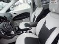 Jeep Compass Limted 4x4 White photo #14