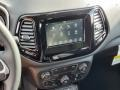Jeep Compass Altitude 4x4 Diamond Black Crystal Pearl photo #10