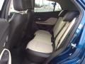 Buick Encore Preferred Deep Azure Metallic photo #15