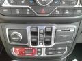 Jeep Gladiator Rubicon 4x4 Bright White photo #30