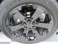 Chevrolet Tahoe Premier 4WD Iridescent Pearl Tricoat photo #7