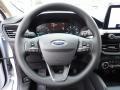 Ford Escape SE Oxford White photo #16