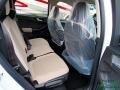 Ford Escape SE 4WD Star White Metallic Tri-Coat photo #28