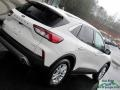 Ford Escape SE 4WD Star White Metallic Tri-Coat photo #31