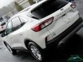 Ford Escape SE 4WD Star White Metallic Tri-Coat photo #32