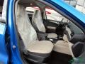 Ford Escape SE 4WD Velocity Blue Metallic photo #11