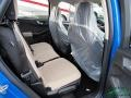 Ford Escape SE 4WD Velocity Blue Metallic photo #29