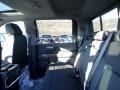 GMC Sierra 2500HD SLT Crew Cab 4WD Summit White photo #13