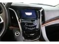 Cadillac Escalade ESV Luxury 4WD Black Raven photo #10