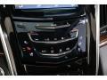 Cadillac Escalade ESV Luxury 4WD Black Raven photo #17