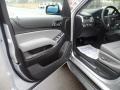 Chevrolet Tahoe LT 4WD Silver Ice Metallic photo #13