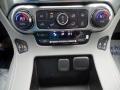 Chevrolet Tahoe LT 4WD Silver Ice Metallic photo #30