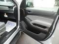 Chevrolet Tahoe LT 4WD Silver Ice Metallic photo #48