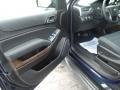 Chevrolet Tahoe LS 4WD Blue Velvet Metallic photo #13