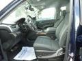 Chevrolet Tahoe LS 4WD Blue Velvet Metallic photo #16