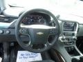 Chevrolet Tahoe LS 4WD Blue Velvet Metallic photo #18