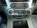 Chevrolet Tahoe LS 4WD Blue Velvet Metallic photo #28