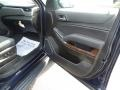 Chevrolet Tahoe LS 4WD Blue Velvet Metallic photo #42